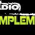 Ouvir a Web Rádio Simple Mix de Montenegro - Rádio Online