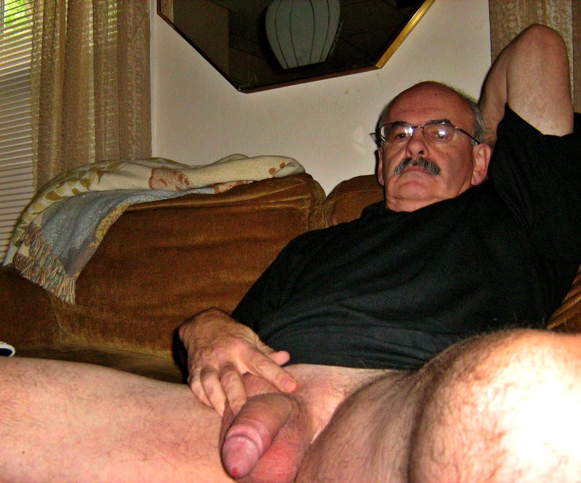 Гей старики онлайн порно