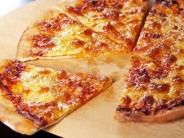 http://www.foodlve.com/food/how-to-make-homemade-cheese-pizza