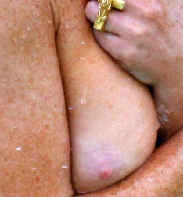 Entertaining Lindsay lohan nipple slip useful piece