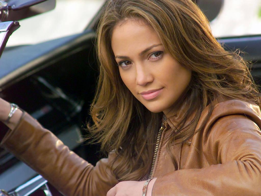 Jennifer Lopez Wallpaper Hd