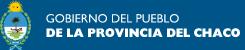 Portal Gobierno del Chaco
