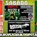Cartelera Final de Ska Places •••SABADO►DOMINGO••• de Ska,Punk,Surf y Mas - Sabado 25 y Domingo 26 de Enero 2014