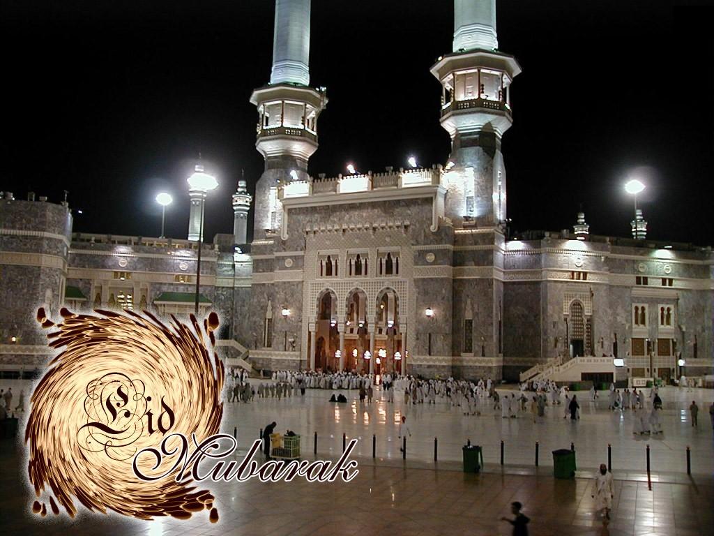 http://1.bp.blogspot.com/-NiSqz9t1HhA/TlvgqptPlzI/AAAAAAAAAQo/APf30mqvStA/s1600/EID_MUBARAK_Wallpaper_is6zn.jpg