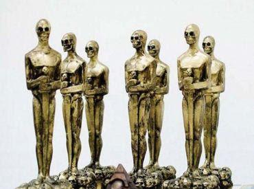 Nagrađeni filmovi 10. FSFF-a