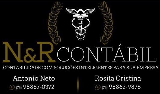 N&R ContáBil