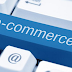 Novas regras de recolhimento de ICMS, para o e-commerce no Brasil
