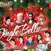 TOWN VCD VOL 67 Jingle Bells Remix
