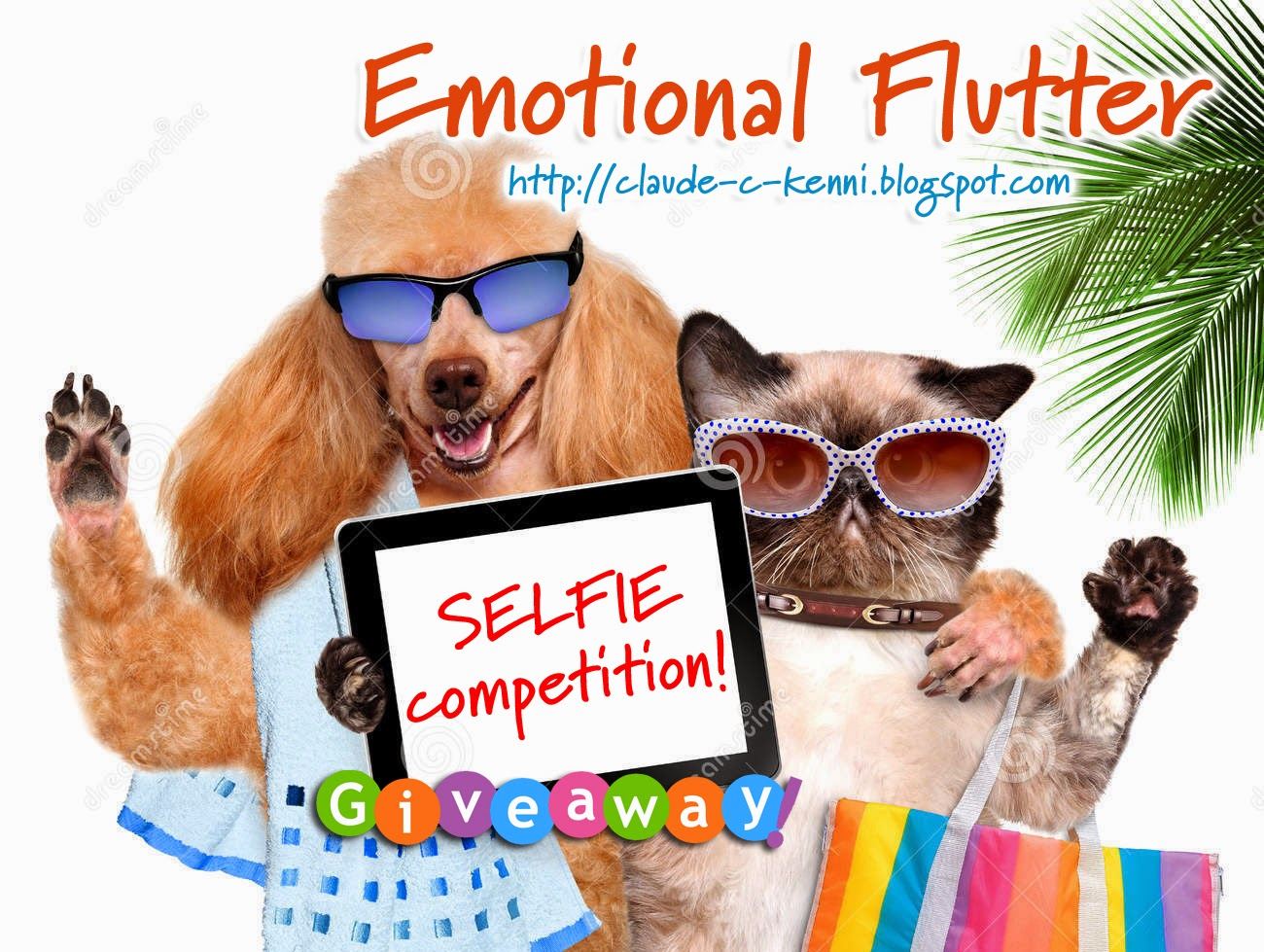 http://claude-c-kenni.blogspot.com/2014/07/emotional-flutter-selfie-competition.html