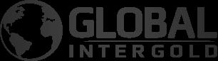 Global InterGold РУССКИЙ