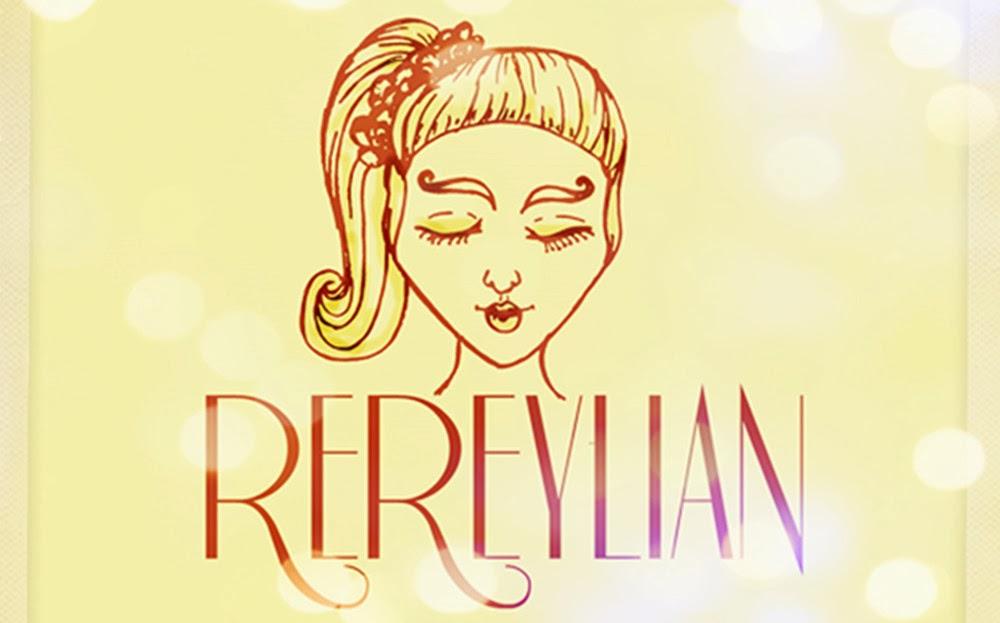 Rereylian