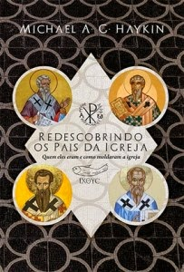 Literatura Cristã Primitiva