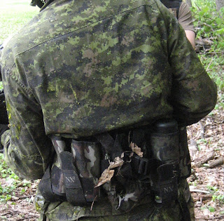 canadian forces supply manual a lm 007