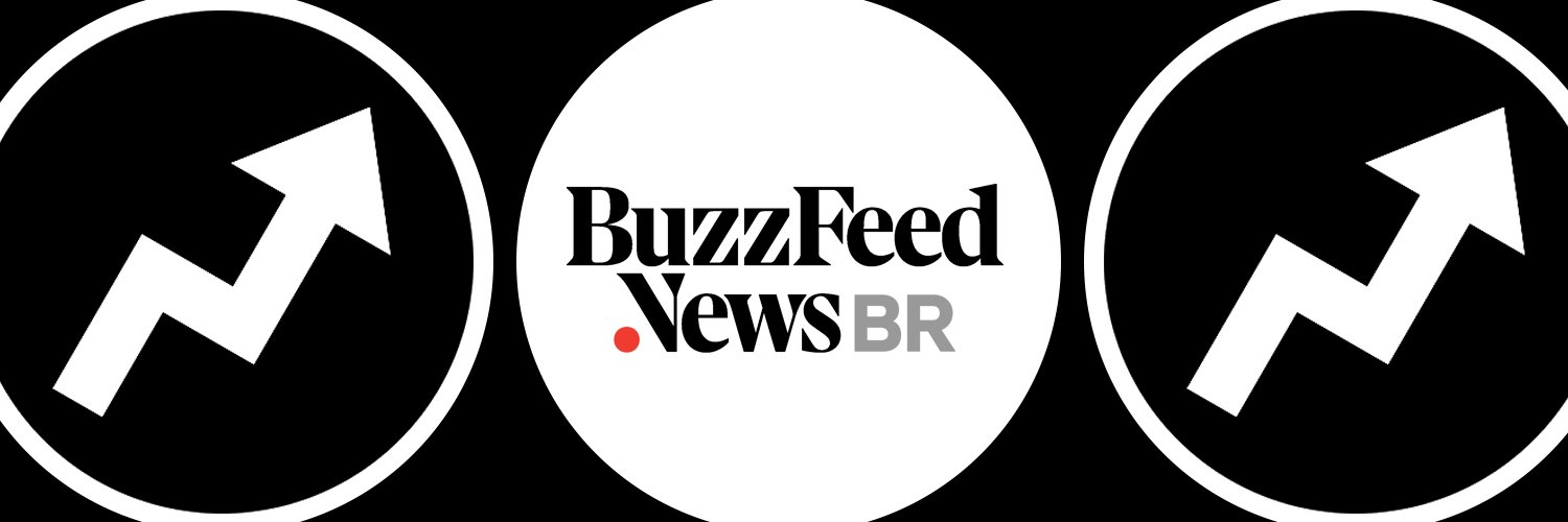 Buzz Feed News BR