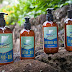 Island Sandalwood:  We added it to our Tropical line!