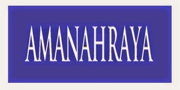 Jawatan Kerja Kosong Amanah Raya Berhad (ARB) logo www.ohjob.info februari 2015