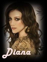 Diana Darwin