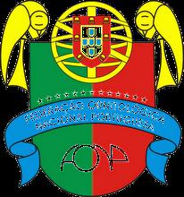 -FONP-FEDERAÇÃO ORNITOLÓGICA NACIONAL PORTUGUESA