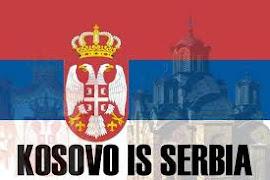 KOSOVO ES SERBIA