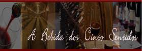 Vinhos - Rafael Puyau