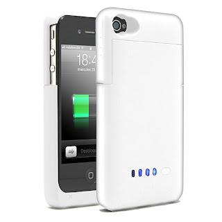 http://137.devuelving.com/producto/bateria-funda-para-iphone4/4s-blanca-32.0027/11906