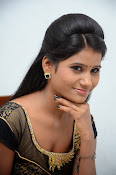 Neethu sizzling photos gallery-thumbnail-3