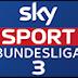 Sky Bundesliga 3 HD Live Stream