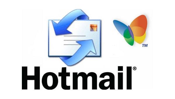 cara membuat akun hotmail, cara mudah membuat akun hotmail, cara paling mudah membuat email hotmail