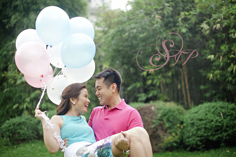 manila pre-wedding photography