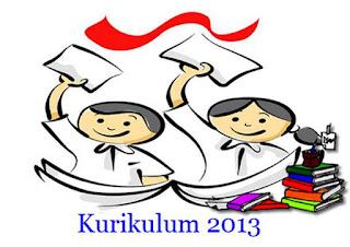 contoh rpp kurikulum 2013