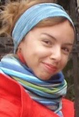 Mag. Dr. Agnieszka Brzezinska - Kinderbuchautorin, DAF/DAZ-Lehrende