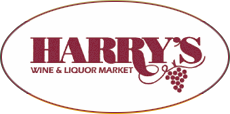 Harry's Wine Blog