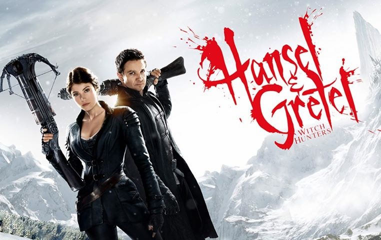 Download Film Hansel And Gretel Witch Hunters Terbaru Download Video Hansel And Gretel Witch Hunters Subtitle Indonesia