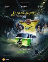 Watch Online Streaming Full Movie