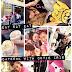 ▌香港 ▌跟Iris的道地香港遊 Day2 & Day3 - 龍鳳冰室 Lab Mode分子雪糕 泰豐樓北京菜