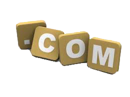 .com domain @ Rs 535 Only