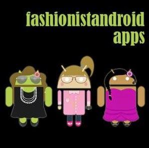 5 Aplikasi Fashion Terbaik di Android