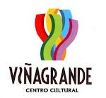 CENTRO CULTURAL VIÑAGRANDE