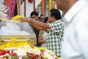 Last Regards to Akkineni Nageswara Rao-thumbnail-118