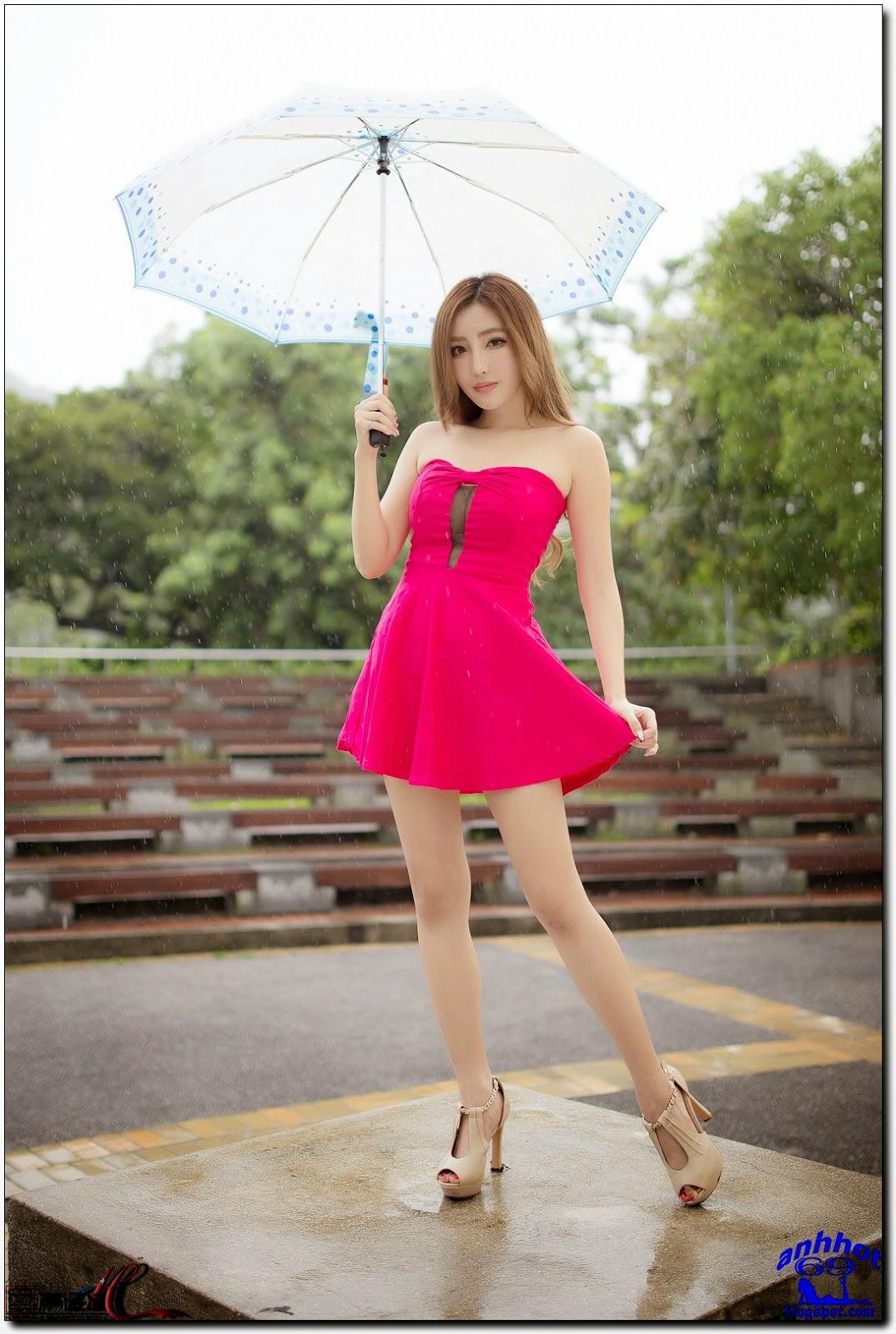yun-chao_028