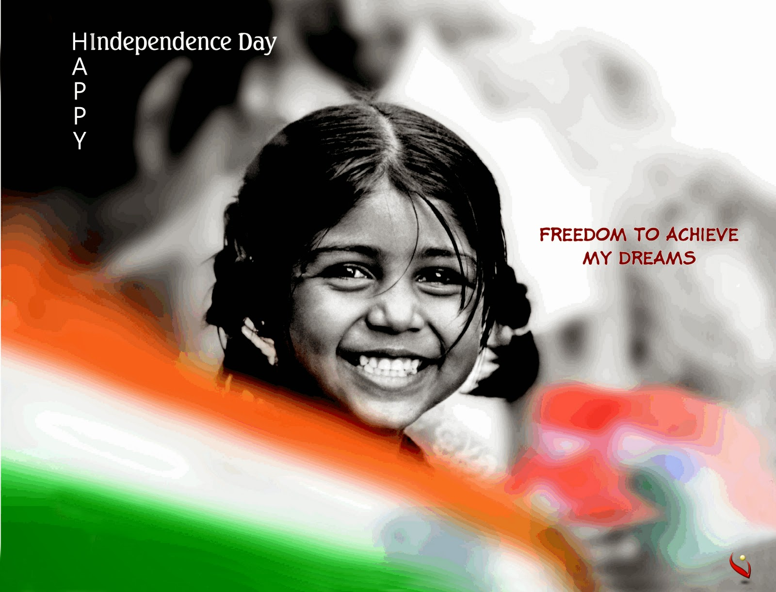 independence desktop themes, independence day wallpaper 2014, independence day mobile wallpapers, independence day wallpaper free ,download, independence day wallpaper 2014, 15 august independence day ,wallpaper free download, indian independence day wallpaper ,free download, 15 august