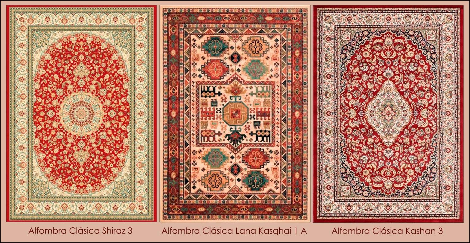 Blog de mbar muebles alfombras - Catalogo alfombras ...
