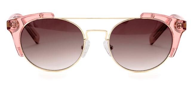 Rebajas SS 2015 complementos gafas de sol clon Dior