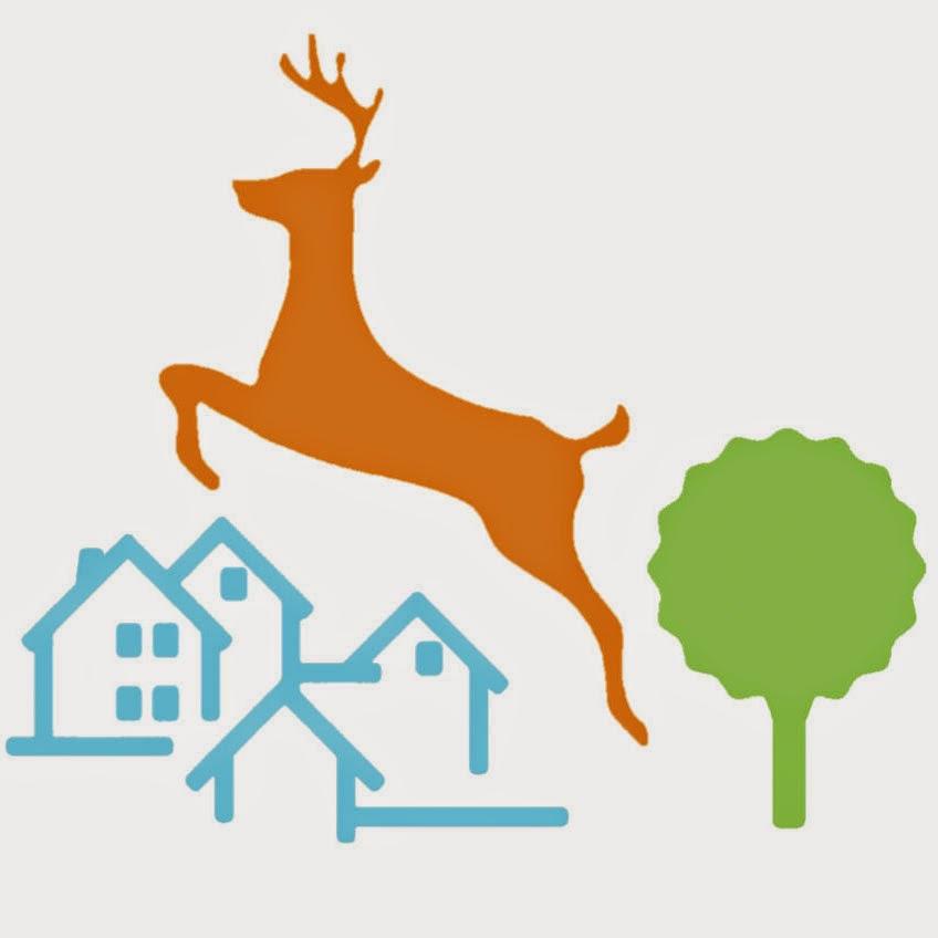Le logo de l'association