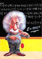 external image Einstein%2Bcaricatura%2B2.jpg