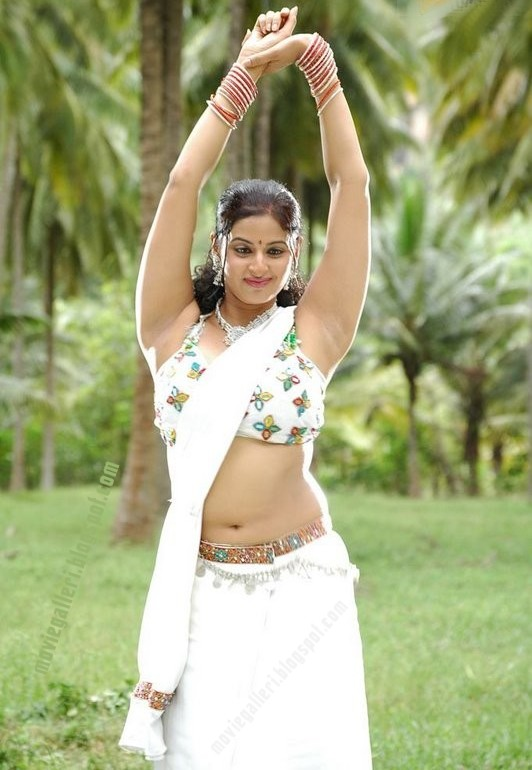 Kanavukannikal: Actress Yamini Sharma - Hot Images