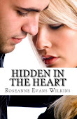 Hidden in the Heart