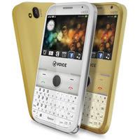 Voice V400i-price
