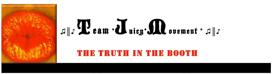 Team Juicy Movement Hip Hop Blog