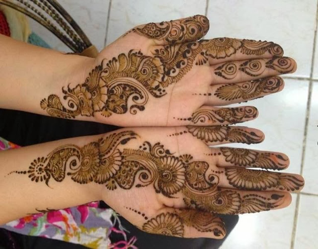 All 4u hd wallpaper free download stylish mehndi designs for Stylish wallpaper designs